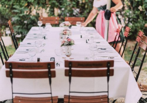 Biergarten_Tisch